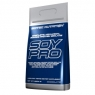 Scitec Nutrition SOYPRO 6.5 кг