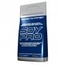 Scitec Nutrition SOYPRO 6.5 кг