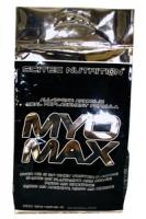 Scitec Nutrition MyoMax Professional - 4550 грамм