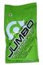 Scitec Nutrition Jumbo 8800 г
