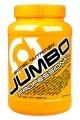 Scitec Nutrition Jumbo Prof 3240 г