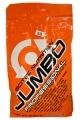 Scitec Nutrition Jumbo Professional - 6480 г