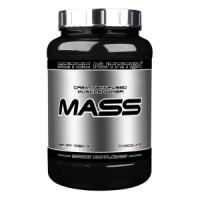 Scitec Nutrition MASS 20 1,75 кг