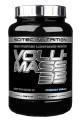 Scitec Nutrition Volumass 35 - 2950 грамм