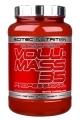 Scitec Nutrition Volumass 35 Professional - 1200 грамм