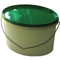Amix Nutrition Isolate (на развес) 1 кг