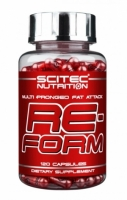 Scitec Nutrition Reform - 120 капсул