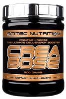 Scitec Nutrition Creabose 300 г