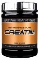 Scitec Nutrition Creatim - 350 грамм