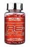 Scitec Nutrition ReStyle 60 капс