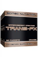 Scitec Nutrition Trans FX - 16 пакетиков