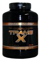 Scitec Nutrition Trans-X 3500 г