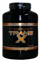 Scitec Nutrition Trans-X 6000 г