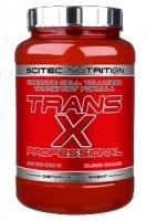 Scitec Nutrition Trans-X Professional 1816 г