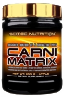 Scitec Nutrition Carni Matrix - 200 грамм