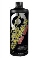Scitec Nutrition Carni-X Liquid 100000 - 500 миллилитров