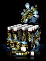 Scitec Nutrition Carni-X Liquid 2000 - 20х25 миллилитров