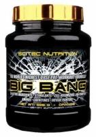 Scitec Nutrition Big Bang - 825 грамм