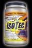 Scitec Nutrition Isotec - 1000 грамм