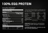 Optimum Nutrition Gold Standard 100% Egg Protein 908 грамм