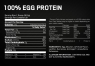 Optimum Nutrition Gold Standard 100% Egg Protein 908 грамм