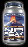Scitec Nutrition NR Peak 90 капс