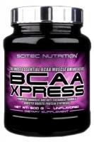 Scitec Nutrition BCAA XPRESS 500 г