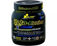 OLIMP Beta-Alanine Xplod 420 грамм