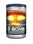 Scitec Nutrition G-Bomb 308 г
