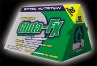 Scitec Nutrition Gluta-FX 20 пак
