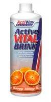 ActiveWay Vital Dring 1 л