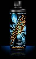 Scitec Nutrition Joint-X Liquid 500 мл