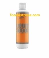 Pro Nutrition Amino Liquid 50.000 - 1000 мл