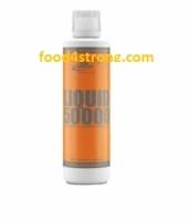 Pro Nutrition Amino Liquid 50.000 - 500 мл