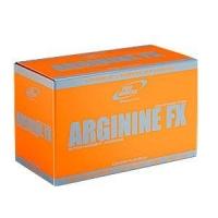 Pro Nutrition Arginine Fx - 25 пакетиков