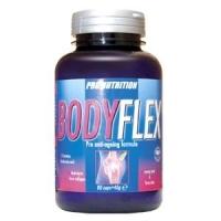 Pro Nutrition Body Flex - 80 капсул