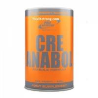 Pro Nutrition CreAnabol - 250 грамм