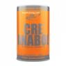 Pro Nutrition CreAnabol - 500 грамм