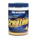 Pro Nutrition Creatine Ultrapure - 250 грамм