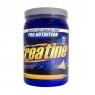 Pro Nutrition Creatine Ultrapure - 600 грамм