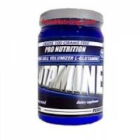 Pro Nutrition Glutamine - 180 грамм