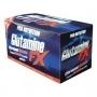 Pro Nutrition Glutamine Fx - 25 пакетиков по 15 грамм