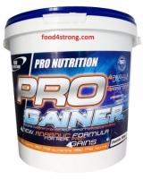 Pro Nutrition Pro Gainer 5000 г