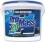 Pro Nutrition Pro Mass 20 - 6000 грамм