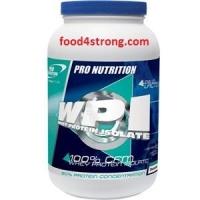 Pro Nutrition Pro Nutrition WPI 2000 г