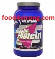 Pro Nutrition Anabolic Protein 1,14 кг