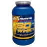 Pro Nutrition Iso Whey 2000 g