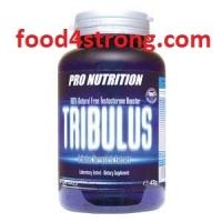 Pro Nutrition Tribulus - 60 капсул