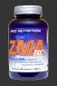 Pro Nutrition ZMA Pro - 60 капсул