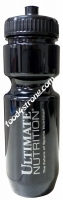 Ultimate Nutrition Water Bottle 750 ml